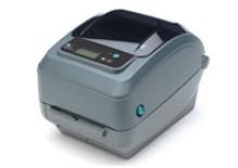 Impresora GX 420 T Zebra