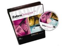 Impresora Zebra Design Pro