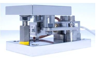 modulo especial pesaje carga nominal
